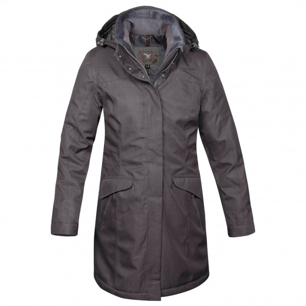 Salewa - Women's Pedraces PTX/PRL Jacket - Coat