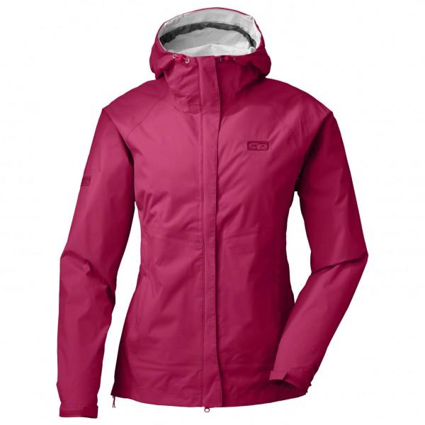 Outdoor Research - Women's Horizon Jacket - Hardshelltakki