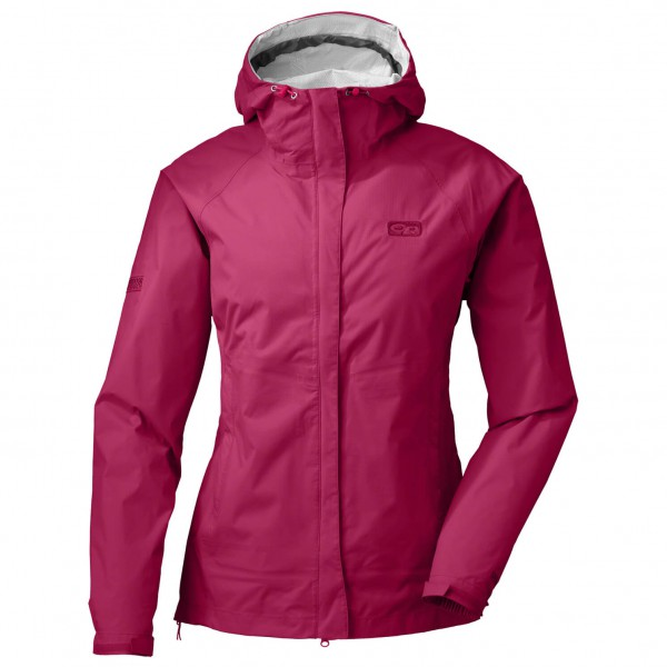 Outdoor Research - Women's Horizon Jacket - Veste hardshell