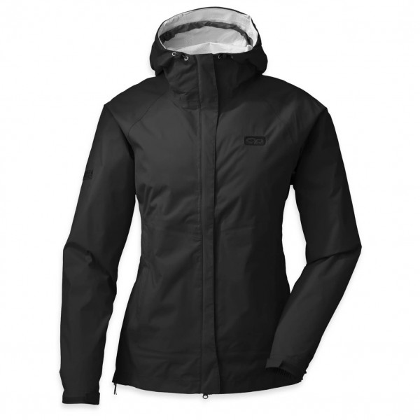 Outdoor Research - Women's Horizon Jacket - Hardshelljacke