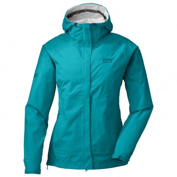 Outdoor Research - Women's Horizon Jacket - Hardshelljack