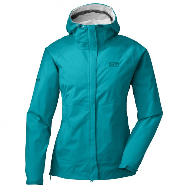 Outdoor Research - Women's Horizon Jacket - Hardshelltakki
