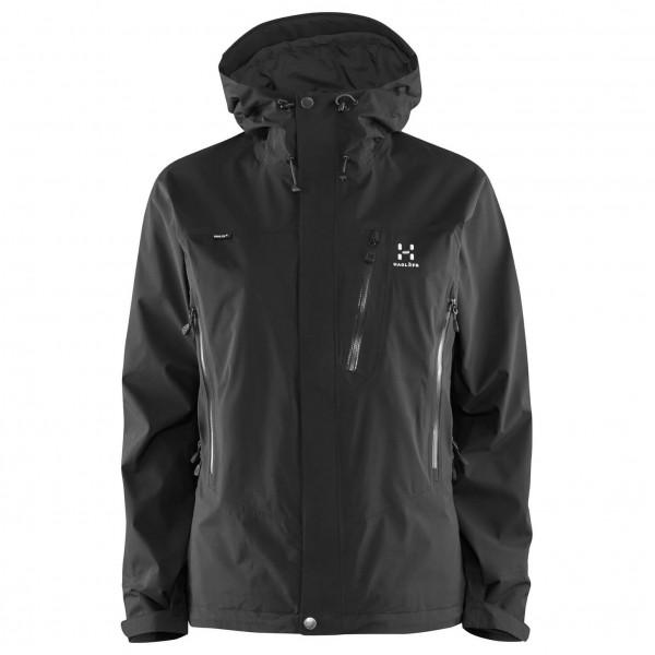 Haglöfs - Women's Astral III Jacket - Hardshell jacket
