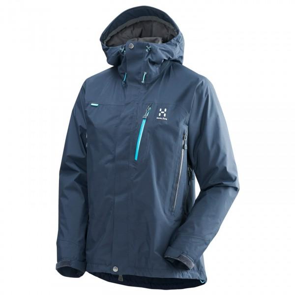 Haglöfs - Women's Astral III Jacket - Waterproof jacket