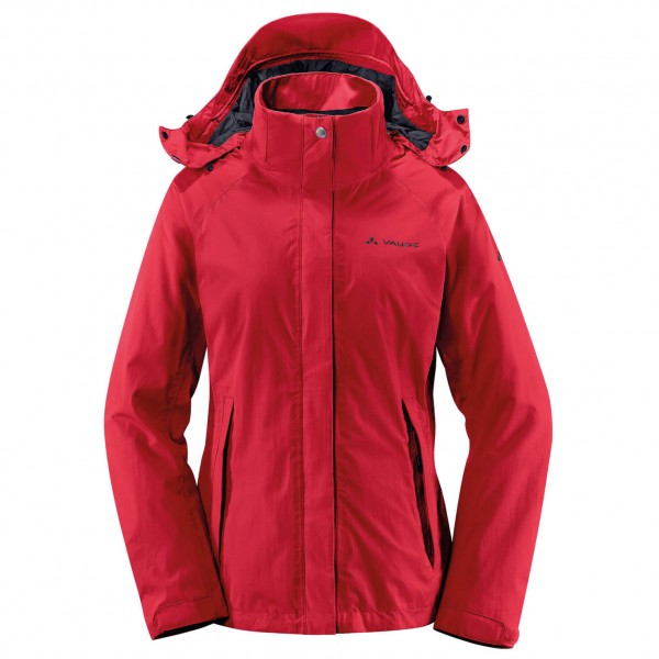 Vaude - Women's Escape Pro Jacket - Hardshelljack