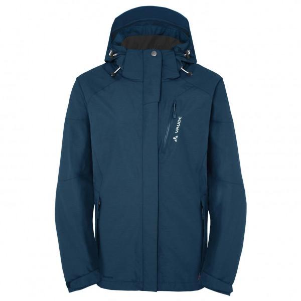 Vaude - Women's Furnas Jacket II - Hardshelljack