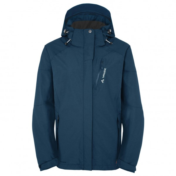 Vaude - Women's Furnas Jacket II - Veste hardshell
