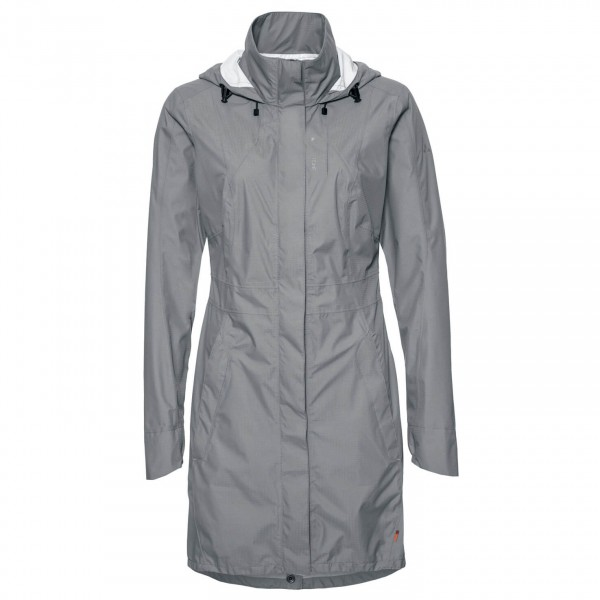 Vaude - Women's Kapsiki Coat - Coat