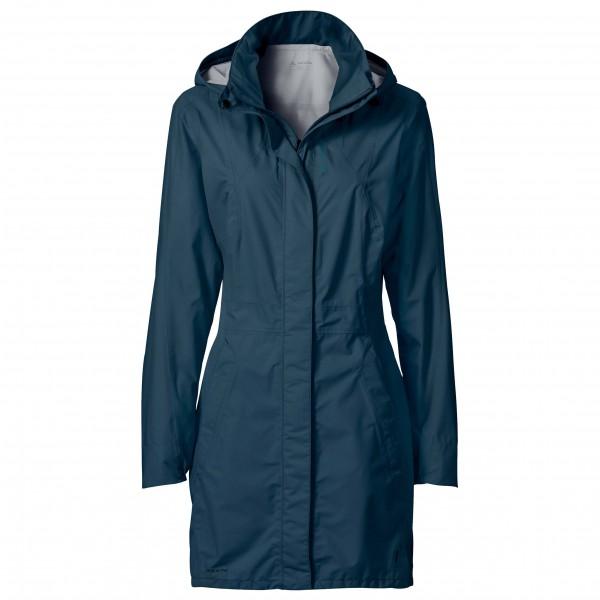 Vaude - Women's Kapsiki Coat - Manteau