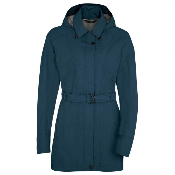 Vaude - Women's Senja Jacket - Mantel