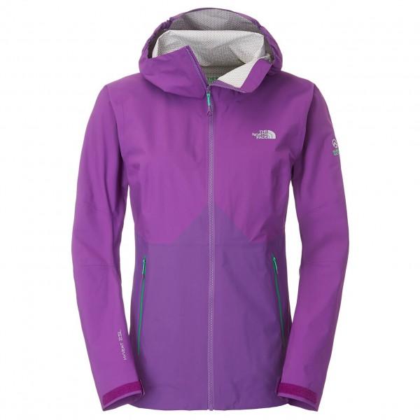 The North Face - Women's Fuse Originator Jacket