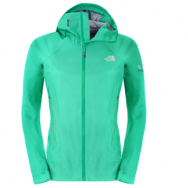The North Face - Women's Oroshi Jacket - Hardshelljacka