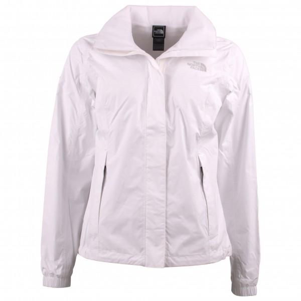 The North Face - Women's Resolve Jacket - Hardshelljacke