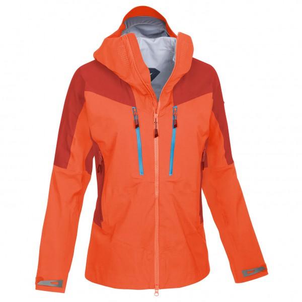 Salewa - Women's Zebru GTX Jacket - Hardshell jacket