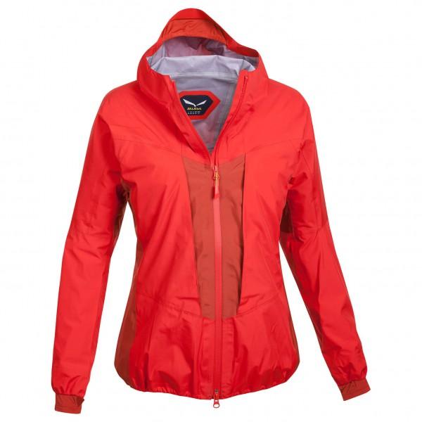 Salewa - Women's Shiva GTX Jacket - Veste hardshell