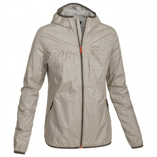 Salewa - Women's Ambiez PTX Jacket - Hardshelljacke