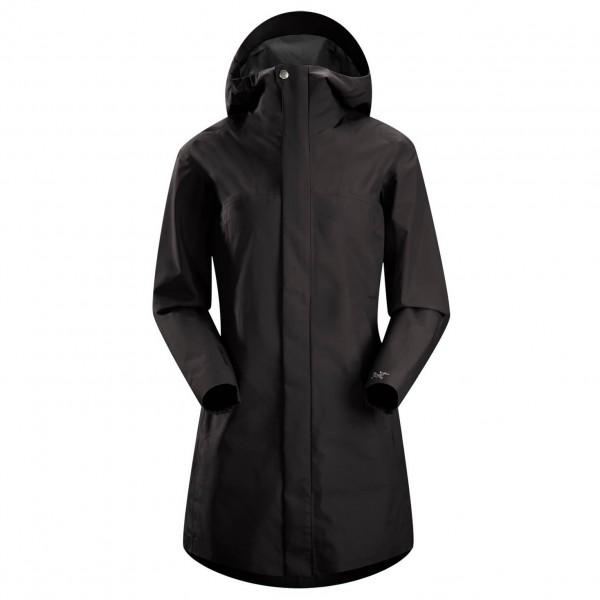 Arc'teryx - Women's Codetta Coat - Veste hardshell
