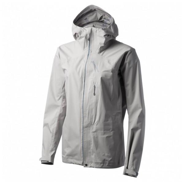 Houdini - Women's 4 Ace Jacket - Hardshell jacket