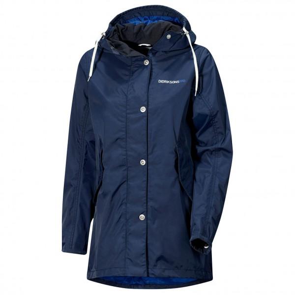 Didriksons - Women's Olivia Jacket - Coat