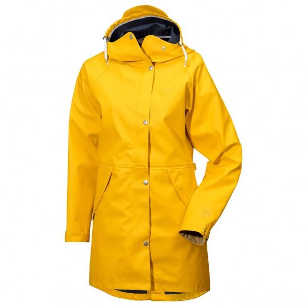 Didriksons - Women's Hedvig Coat - Coat