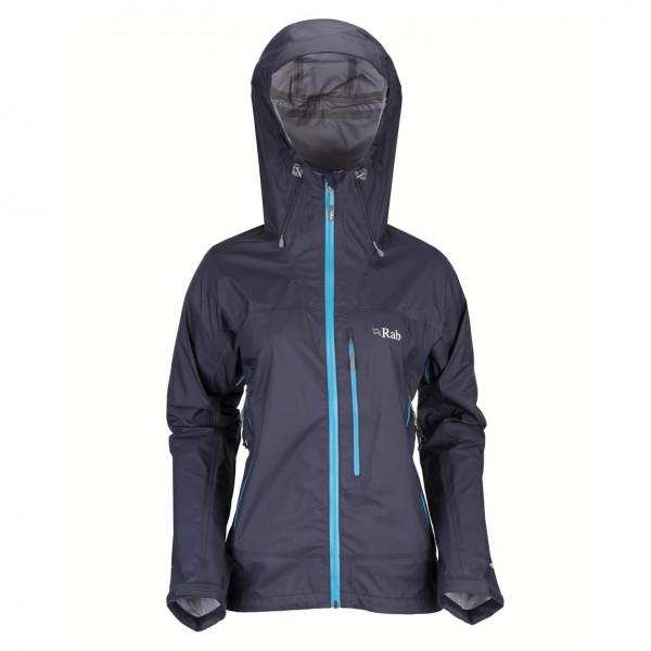 Rab - Women's Xiom Jacket - Hardshelljack