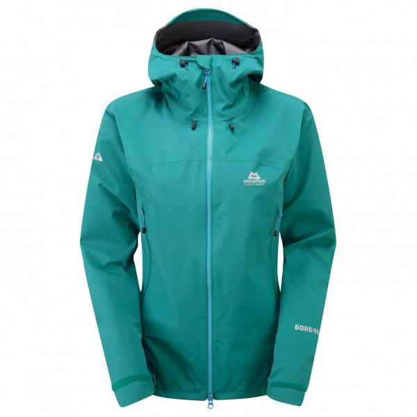 Mountain Equipment - Women's Shivling Jacket