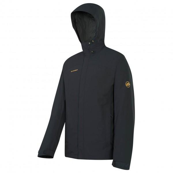 Mammut - Women's Zermatt Jacket - Hardshell jacket