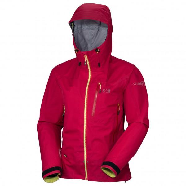 Millet - Women's LD Cervin GTX Pro Jacket - Hardshell jacket