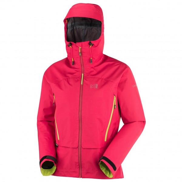 Millet - Women's LD Kamet GTX Jacket - Hardshelljack