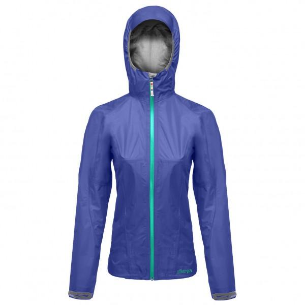 Sherpa - Women's Asaar Jacket - Hardshelltakki