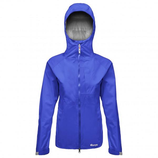 Sherpa - Women's Thame - Hardshell jacket