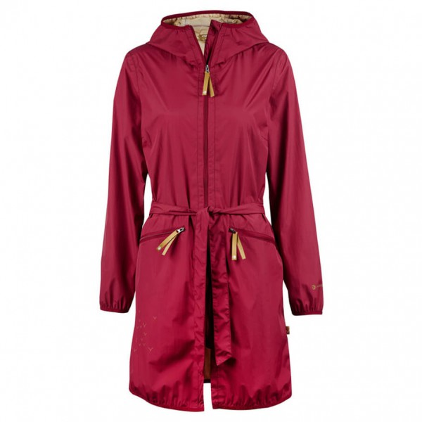 Finside - Women's Vaula - Coat
