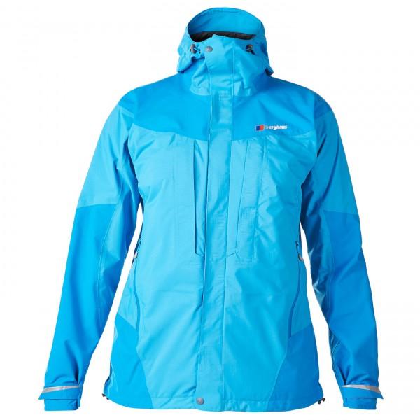 Berghaus - Women's Light Trek Hydroshell Jacket