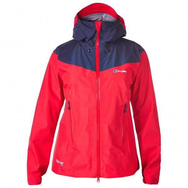 Berghaus - Women's Velum Jacket - Hardshell jacket