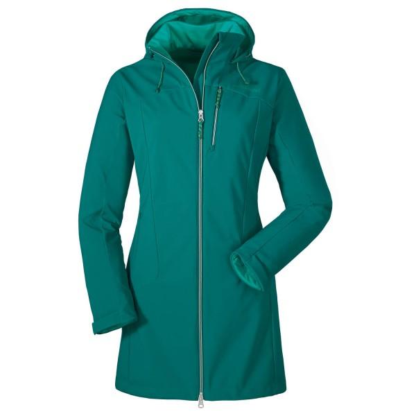 Schöffel - Women's Elaine - Coat