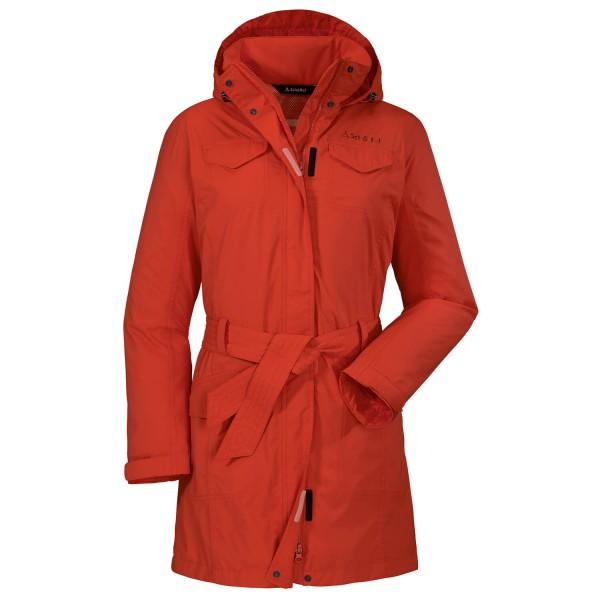 Schöffel - Women's Marjan - Coat