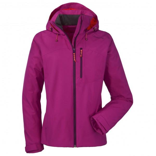 Schöffel - Women's Shona - Hardshell jacket