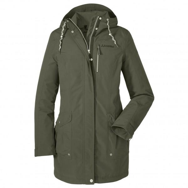 Schöffel - Women's Winona - Coat