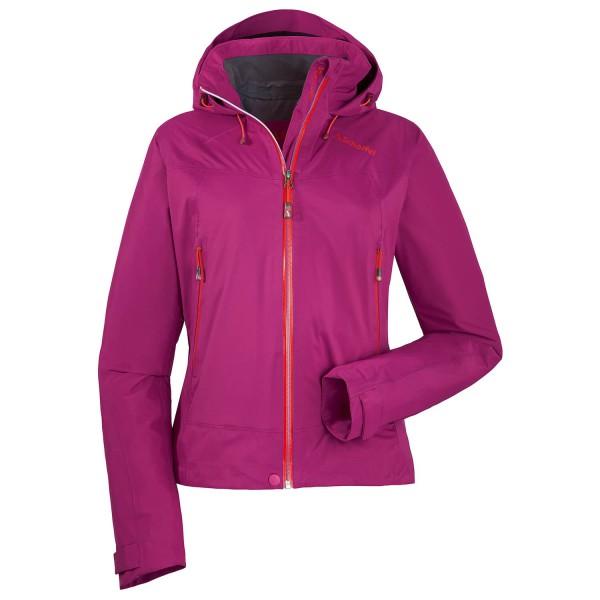 Schöffel - Xandra - Hardshell jacket