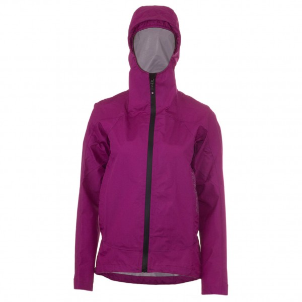 Montura - Women's Mito Jacket - Hardshelljack