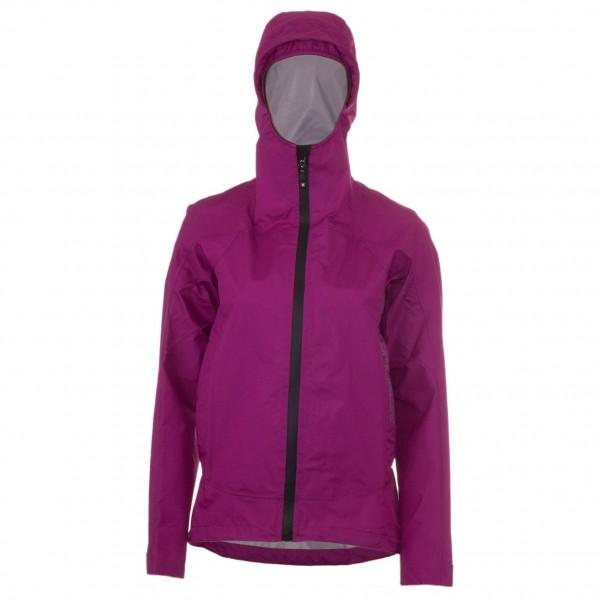 Montura - Women's Mito Jacket - Veste hardshell
