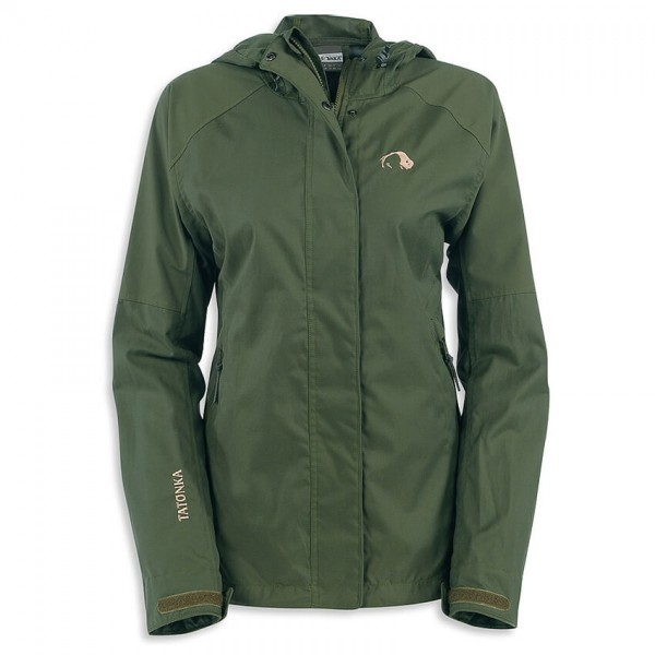 Tatonka - Women's Dorum Jacket - Hardshelltakki