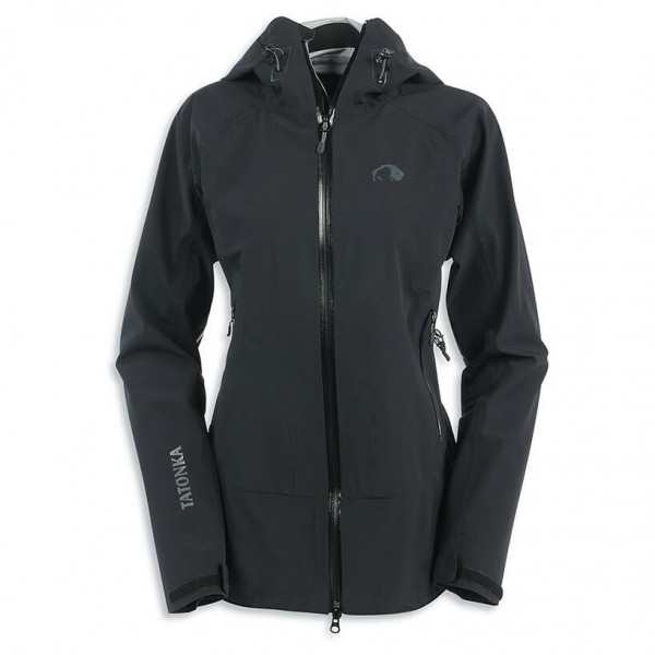 Tatonka - Women's Berg Jacket - Hardshelltakki