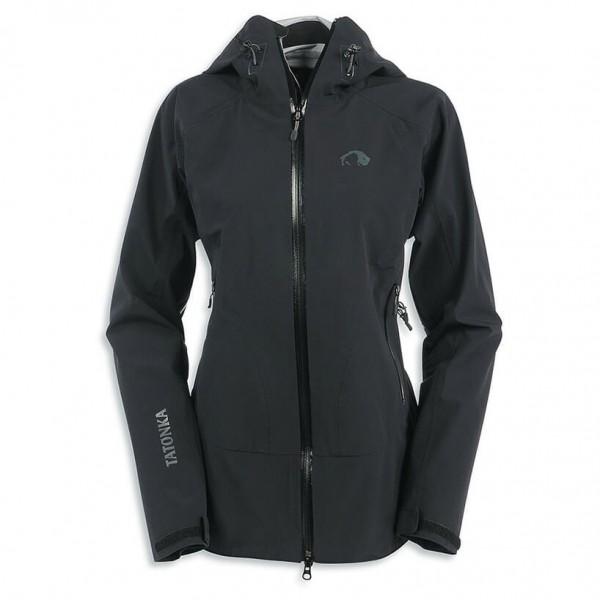 Tatonka - Women's Berg Jacket - Veste hardshell