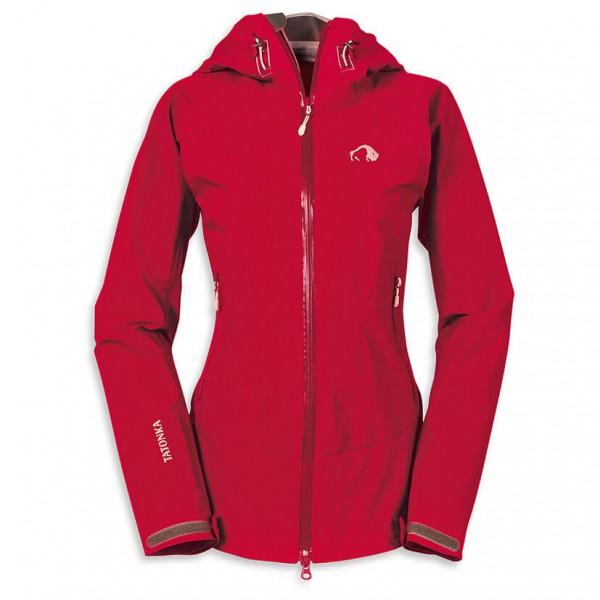 Tatonka - Women's Berg Jacket - Hardshelltakki
