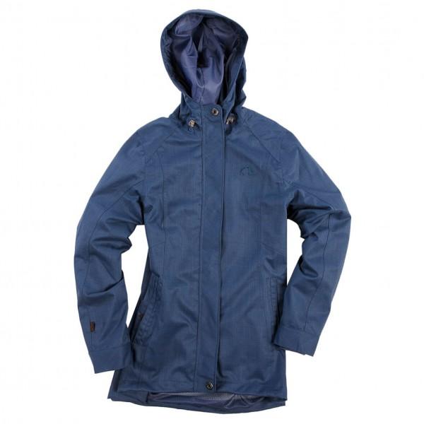Tatonka - Women's Doyd Coat - Pitkä takki