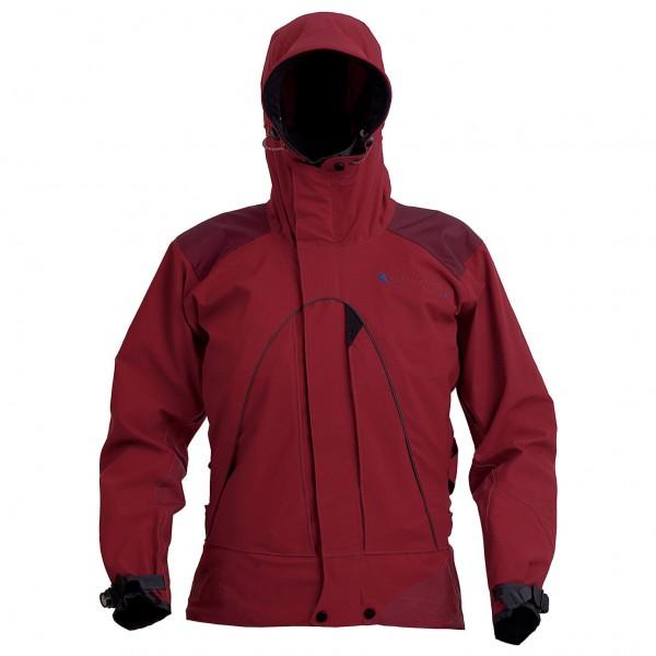 Klättermusen - Women's Brede Jacket - Hardshell jacket