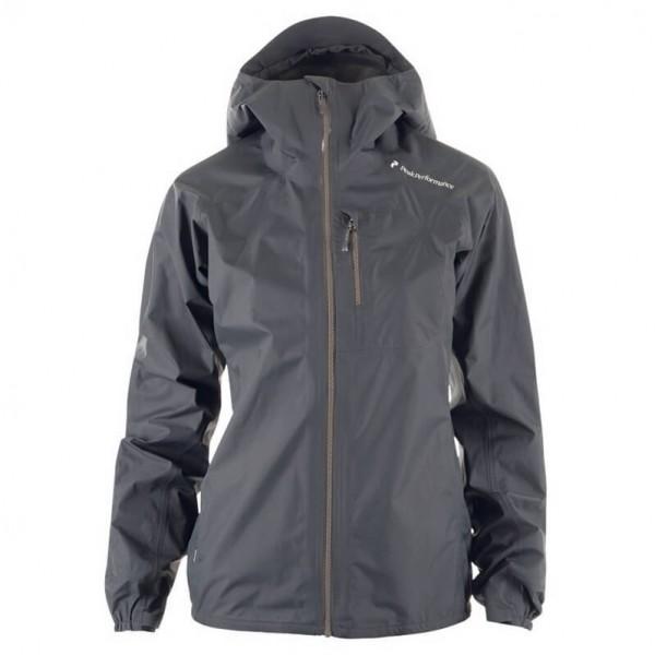 Peak Performance - Women's Hydro Jacket - Hardshell jacket