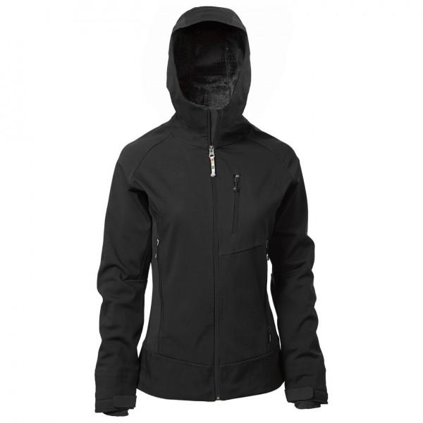 Sherpa - Women's Thorong Jacket - Regenjacke