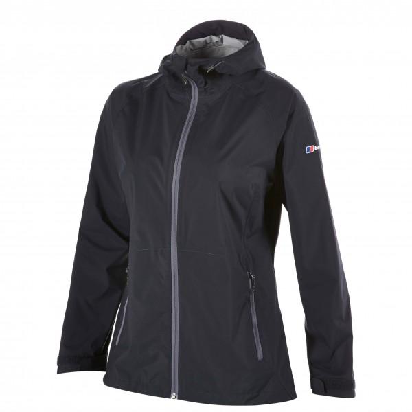 Berghaus - Women's Stormcloud Jacket - Hardshelljacke